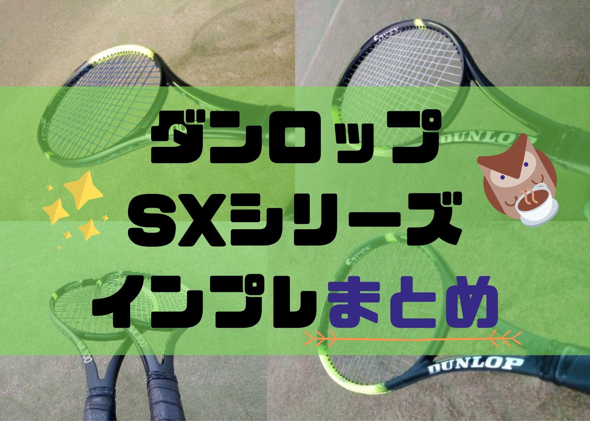 SX300/SX300TOUR/SX300LS【インプレまとめ】